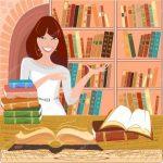 Бібліотекар – Forever!