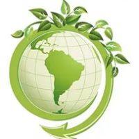 Бібліотека запрошує всіх бажаючих до клубу «Екологічне землеробство»