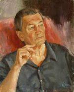 31 січня – 80 років від дня народження Ю.М.Царика