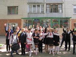 Чарівна краса української вишиванки