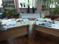 День Хрещення Київської Русі і бібліотеки