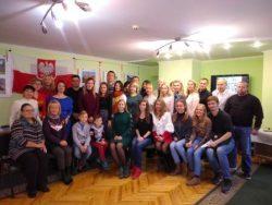 Знайомство з Польщею: до 100-річчя Незалежності країни