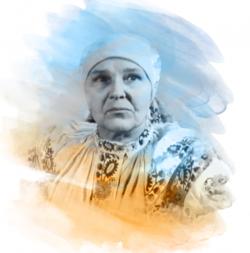 Українське диво – Марія Примаченко